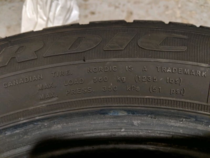 Winter Tires 04a94a3e-34d5-4350-acad-b7f0e53bf91d