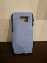 Samsung S6 phone case