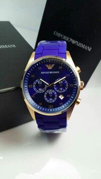 Stunning watches collections Dubai