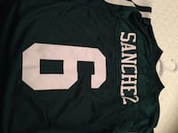 Men's Jersey great gift  Mississauga, L5G 3X6