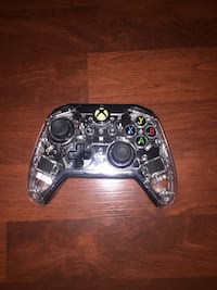 Afterglow Xbox One Controller  Henderson, 89011