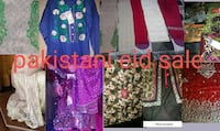 Sale on kurties ladies pants boy clothing mens clo Toronto, M1G 1X5