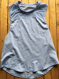 Size M workout tank Windsor, N9E 3E2