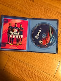 FIFA 19 in perfect condition  Barrie, L4N 0C8