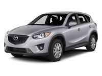 Mazda CX-5 2013 Watertown, 06795