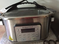 Instant pot Shelby Township, 48316