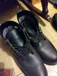 State inmate boots $50