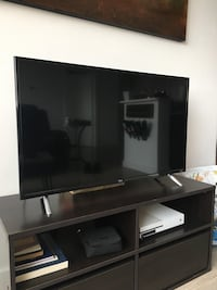 40 inch Roku Smart TV Alexandria, 22311