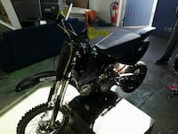Fiddy orion 150cc