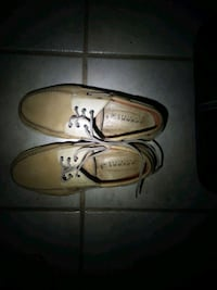 Brand new negotiable sperrys topsider Lafayette, 70508
