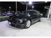 Ford - Mustang - 2014 $1,500 Down P  Anaheim