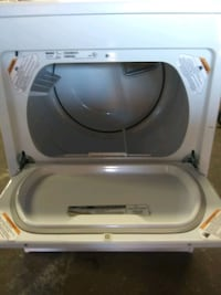 Electric Dryer  Frederick, 21701