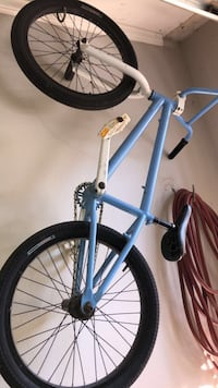mirraco bike Denham Springs, 70726