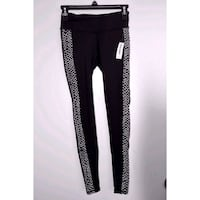 Old Navy Reflective Snake Print Athletic Pants Alexandria, 22304