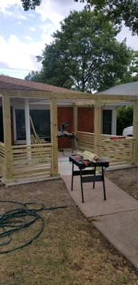 House fliping Fort Worth