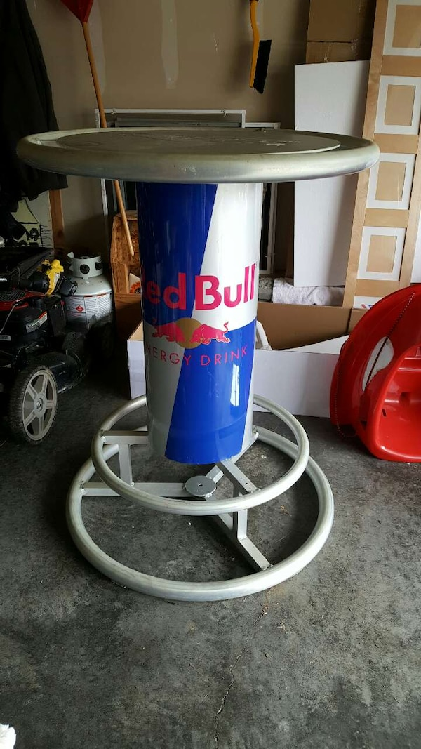 Red bull bar table gallery table decoration ideas red bull bar table choice image table decoration ideas red bull bar table gallery table decoration watchthetrailerfo