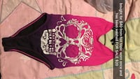 SWIMSUITS Rockton, 61072