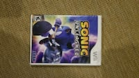 Sonic unleashed for Wii Charles Town, 25414