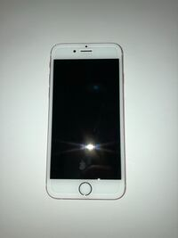 silver iPhone 6 with box Dollard-des-Ormeaux, H9B 1M3