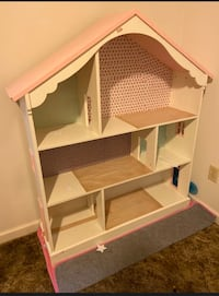 Doll House Maryville, 37804