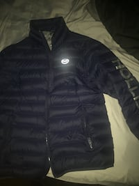 Hollister bubble coat Bethlehem, 18015