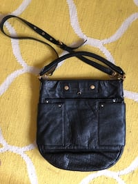 Marc By Mark Jacobs Purse  Toronto, M4L