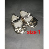 infant shoes Conway, 29526