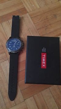 BRAND NEW NICE WATCH Ottawa, K1V 8X8