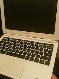 Chromebook laptop DeKalb, 60115