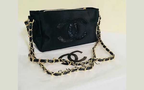 2bd5272d92c6 Used Chanel VIP Gift Bag for sale in Vallejo - letgo