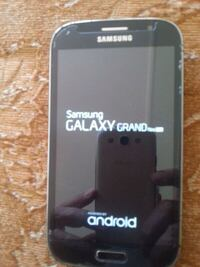 Samsung Grand neo plus  Barbaros Hayrettin, 02040