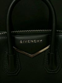 Givenchy antigona small Oslo, 0667