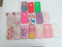 16 cover per iPhone 6 Rimini