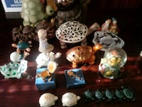 Turtle collection Eastover, 29044