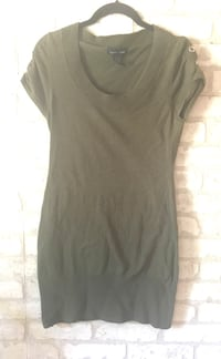 Sweater dress Bullard, 75757