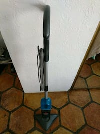 Bissel Steam Mop 94E9T Los Angeles, 90048