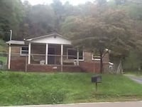 HOUSE For rent 3BR 1BA Sevierville