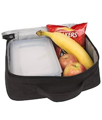 New- Insulated lunch bag Piscataway, 08854