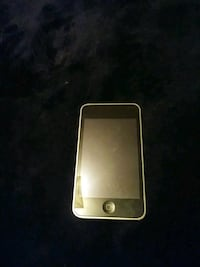 Apple ipod... Willing to trade