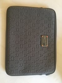 Marc Jacobs cover PC/Mac  Oslo, 0561