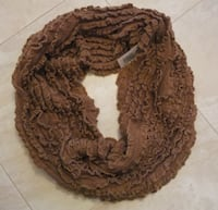 Scarf Giftable - Infinity  537 km