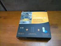 TV ACCESSORY KIT:  High Quality Screen Cleaning So Germantown, 20874