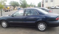 Buick - Century - 2001 Yuba City, 95991