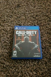 Call of duty black opps 3  Omaha, 68134