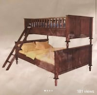 Bunk Bed New Orleans, 70115