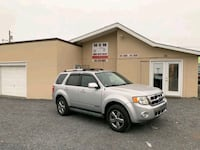 2008 Ford Escape Limited! Inwood
