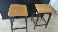 counter bar stools Gainesville, 20155