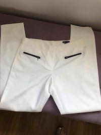 Club Monaco Pants Size 8