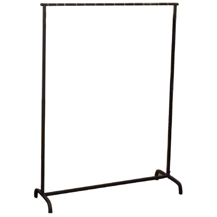 Pottery Barn Blacksmith Clothes Rack, crate and barrel, west elm