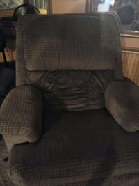 Recliner chair Aberdeen, 21001